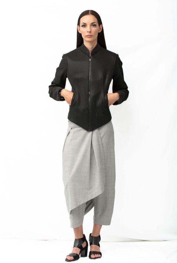 Wrapover Pants