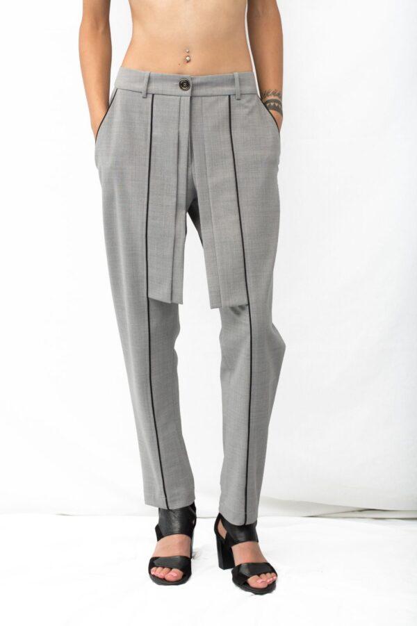 Origami Pants