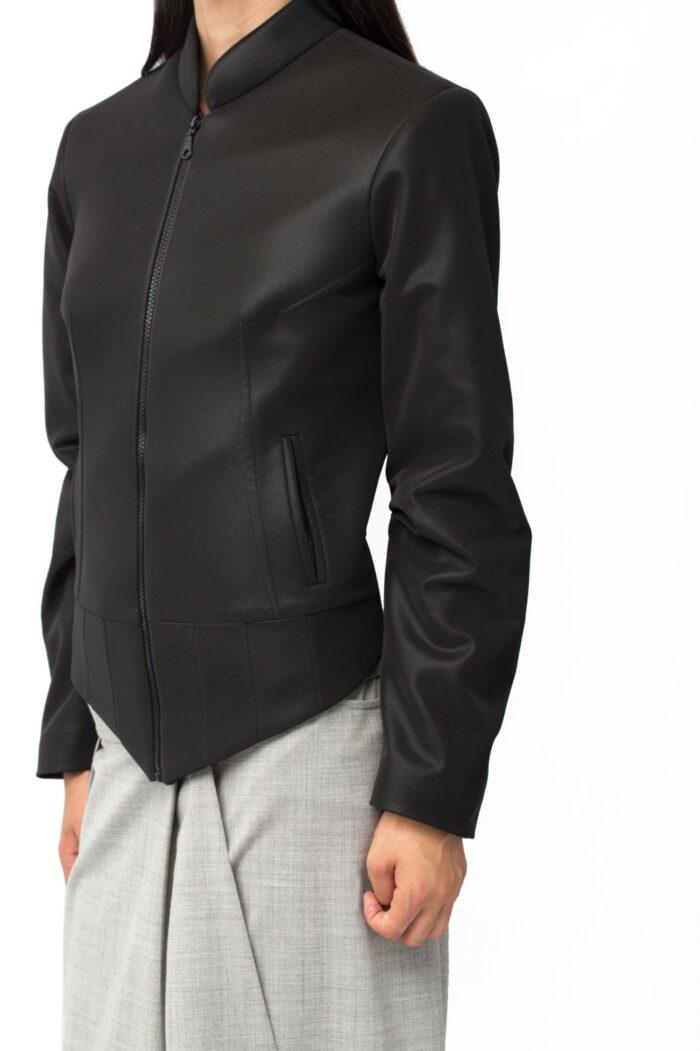 bikers jacket cu