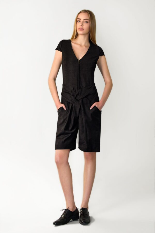 cross-over-short-jumpsuit