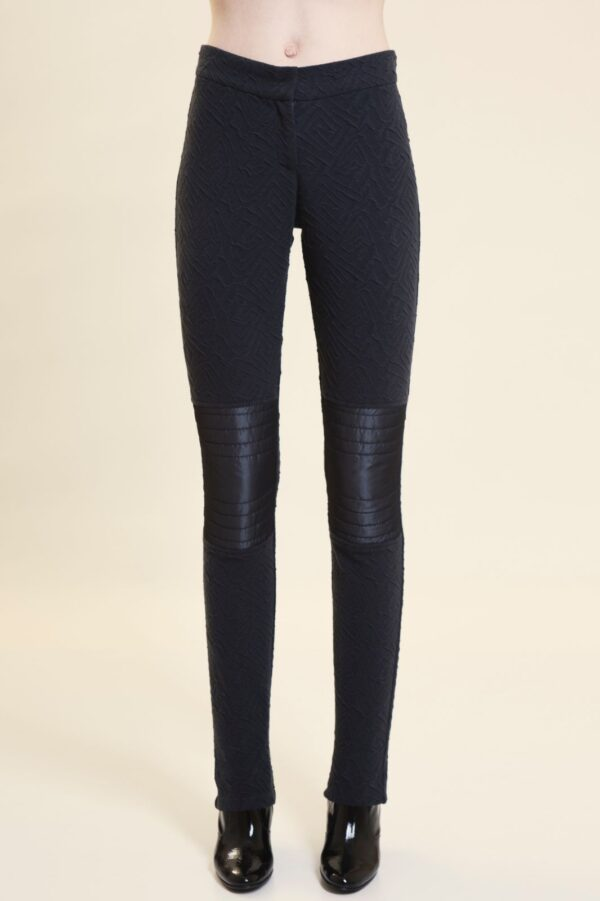knee patch pants