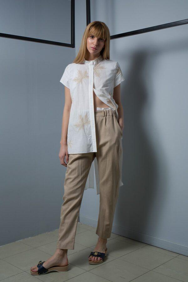 multiflaps shirt 1