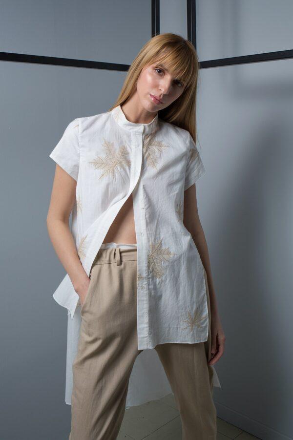 multiflaps shirt 3